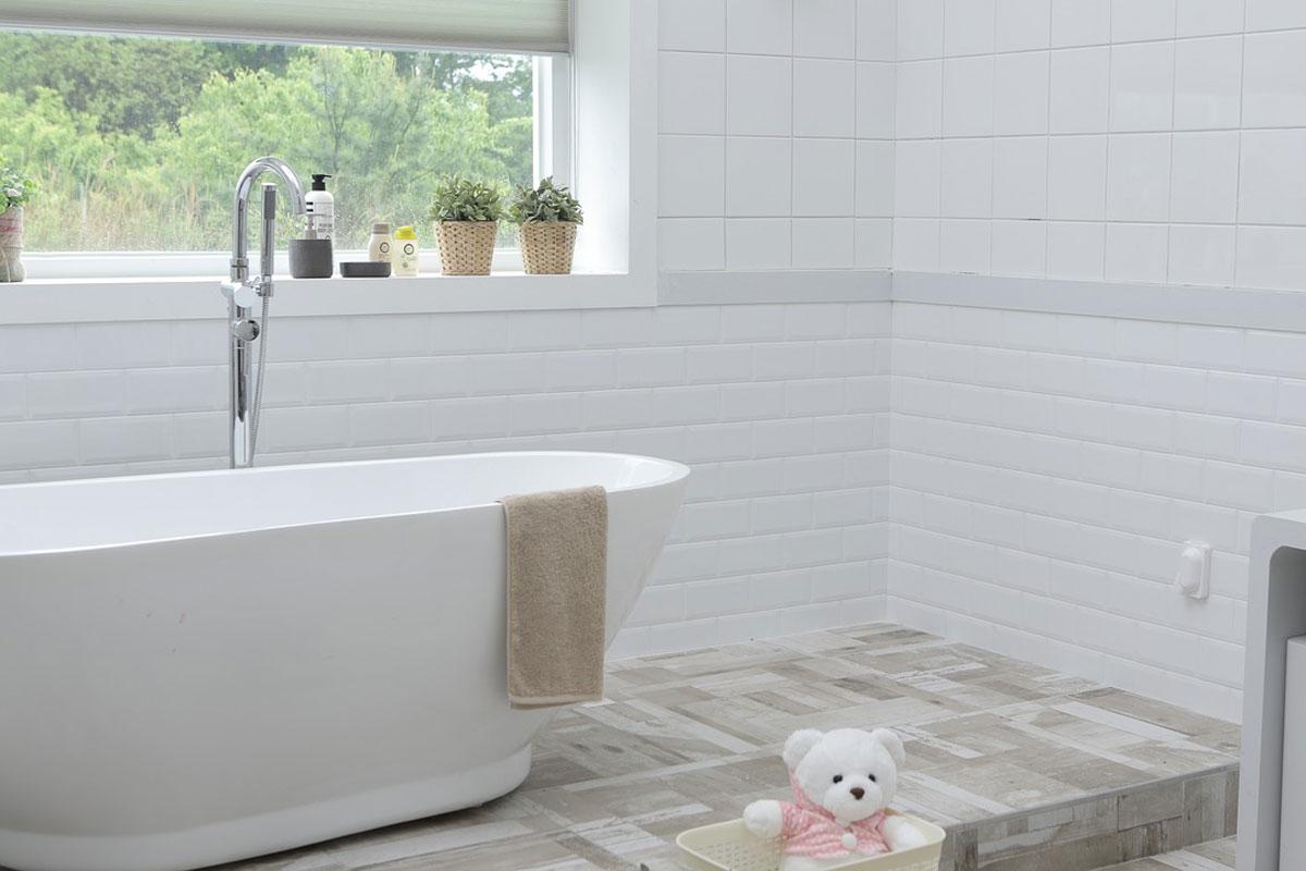 badezimmer archive - wohnungstipps.de, Badezimmer ideen