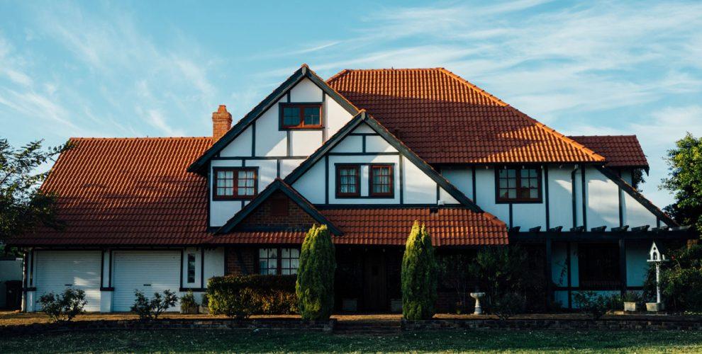 Blog Für Wohnungstipps Deko Und Designs